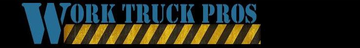 Work Truck Pros Demo Site